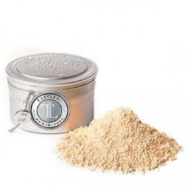 T. LeClerc Loose powder - Naturel