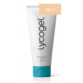 Lycogel Breathable Tint No.1