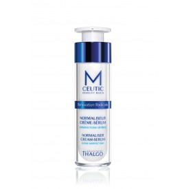 Thalgo Normaliser Cream-Serum