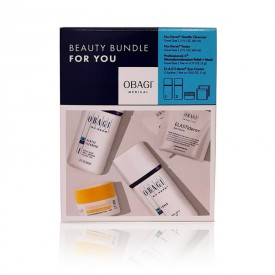 Gratis Obagi Medical Beauty Bundle