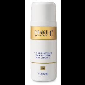 Obagi Medical Obagi-C C-Exfoliating Day Lotion FX