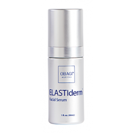 Obagi Medical ELASTIderm Facial Serum