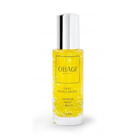 Obagi Medical Daily Hydro-Drops Facial Serum