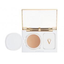 Valmont Perfecting Powder Cream - Medium Beige