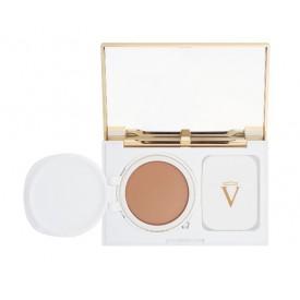 Valmont Perfecting Powder Cream - Warm Beige
