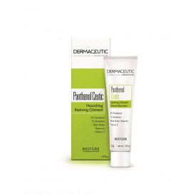 Dermaceutic Panthenol Ceutic