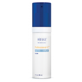 Obagi Medical Professional-C Peptide Complex