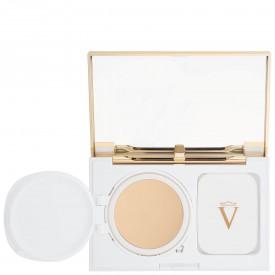 Valmont Perfecting Powder Cream - Fair Porcelaine