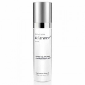 Aesthetic Dermal Aclaranse serum