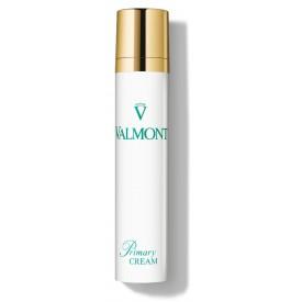 Valmont Primary Cream