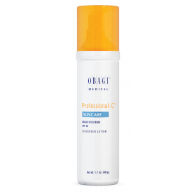 Obagi Medical Professional-C Suncare