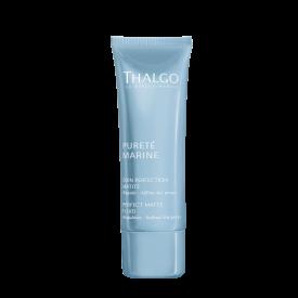 Thalgo Perfect Matte Fluid