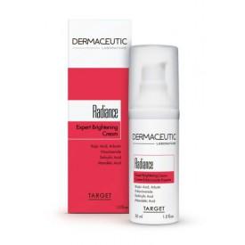 Dermaceutic Radiance