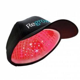 Hairmax RegrowMD Lasercap 272