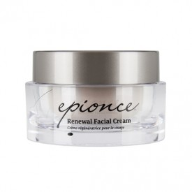 Epionce Renewing Facial Cream