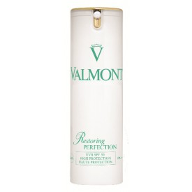 Valmont Restoring Perfection SPF 50