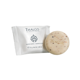 Gratis Beautygift - Thalgo Marine Algae Cleansing bar