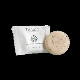 Gratis Beautygift - Thalgo Marine Soap Cleansing bar
