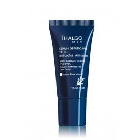 Thalgo Anti-Fatigue Serum for Eyes