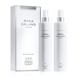 Maria Galland Duo Demaquilant Comfort XL 61 & 64