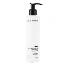 Academie Lait Démaquillant Hypo-Sensible / Skin Cleanser