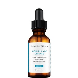 SkinCeuticals Blemish+Age Defense