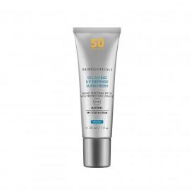 SkinCeuticals Oil Shield UV Defense SPF50