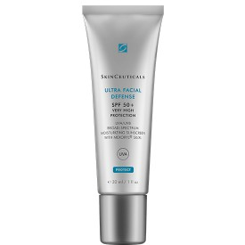 SkinCeuticals Ultra Facial Defense SPF50+