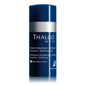 Thalgo Men Intensive Hydrating Cream