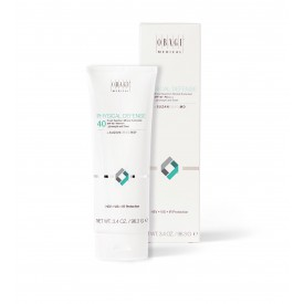 Obagi Medical Suzan Obagi Physical Defense SPF40