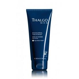 Thalgo Wake-up shower Gel