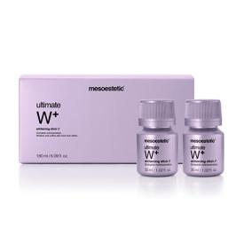 Mesoestetic  Whitening Elixir