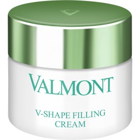 Valmont V-Shape Filling Cream