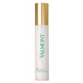 Valmont Moisturizing Serumulsion + 5 ml gratis