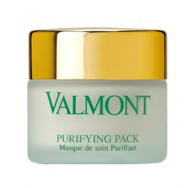Valmont Purifying Pack + 15 ml gratis