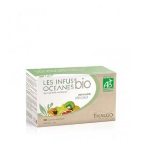 Thalgo Infus'Oceanes Refining Tea