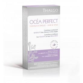 Thalgo Ocea Perfect Nails & Hair