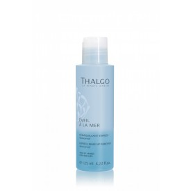 Thalgo Express Make­-Up Remover