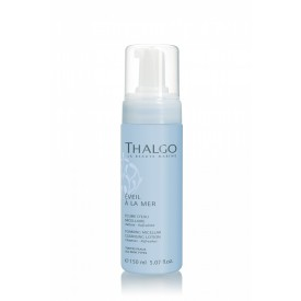 Thalgo Foaming Micellar Cleansing