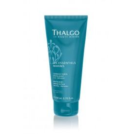 Thalgo Revitalising Marine Scrub
