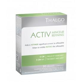 Thalgo Activ Refining