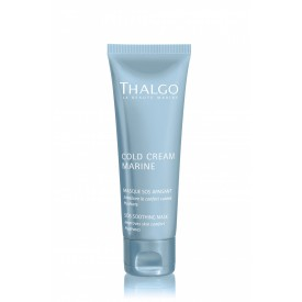 Thalgo SOS Soothing Mask