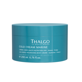 Thalgo 24H Deeply Nourishing Body Cream