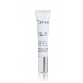 Thalgo Targeted Dark Spot Corrector