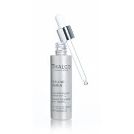 Thalgo Peeling Marin Intensive Resurfacing Night Serum
