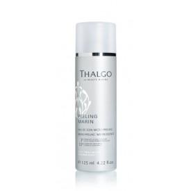 Thalgo Peeling Marin Micro Peeling Water Essence