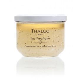 Thalgo Island Body Scrub
