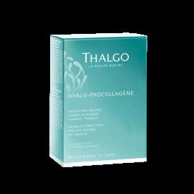 Thalgo Hyalu-ProCollagène Wrinkle Correcting Eye Pro Patches