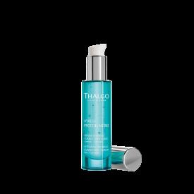 Thalgo Hyalu-ProCollagène Intensive Wrinkle-correcting Serum