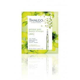 Thalgo Spirulina Boost - Energie Booster Shot Mask